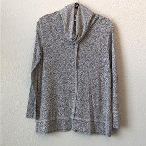 Caslon Lightweight Sweater.